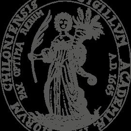 Кильский университет им. Кристиана Альбрехта