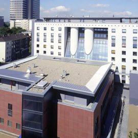 Cologne_Hostel-building_haus_16x9
