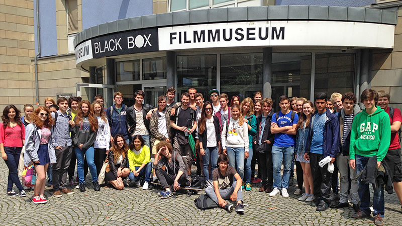 Cologne_Visiting-the-Black-Box_Black-Box_16x9