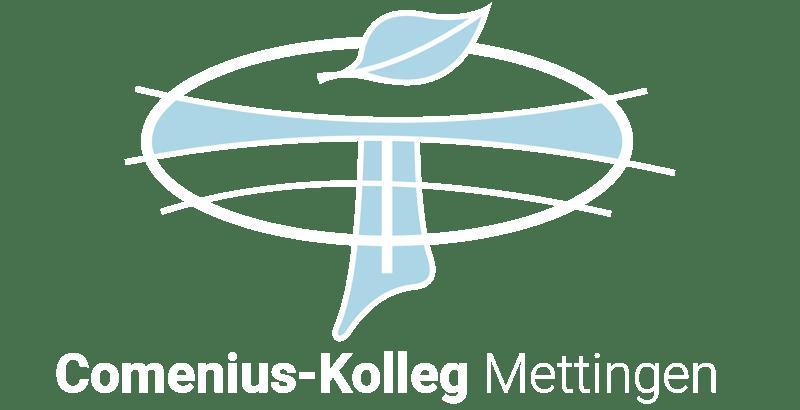 Штудиенколлег Меттинген / Studienkolleg Mettingen