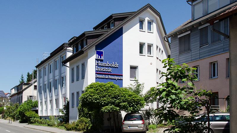 Constance_Building_0016_16x9