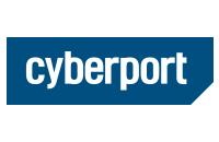 Подарки за отзывы об учёбе в Германии! Cyberport