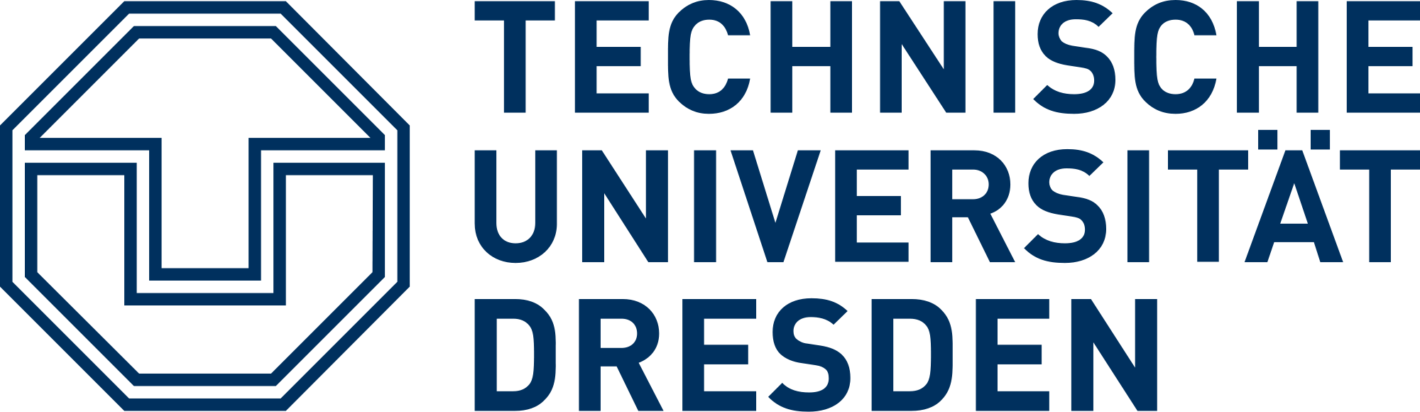 Vorbereitungssemester | Technische Universität Dresden