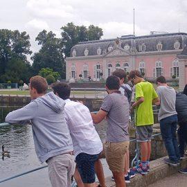 Duesseldorf_Escursion-to-Benrath-castle_16x9