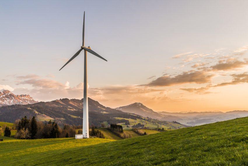 Энергетические технологии и менеджмент в области энергетики | Energietechnik, Energiemanagement