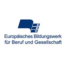 Europäisches Studienkolleg der Wirtschaft Magdeburg