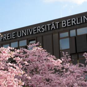 Soziologie Fu Berlin