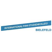 Fachhochschule des Mittelstands FHM Studienkolleg Bielefeld