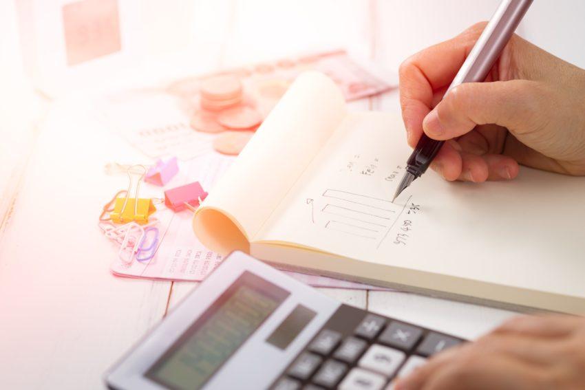 Финансы и бухгалтерия, контроллинг, налоги | Finanz- und Rechnungswesen, Controlling, Steuern