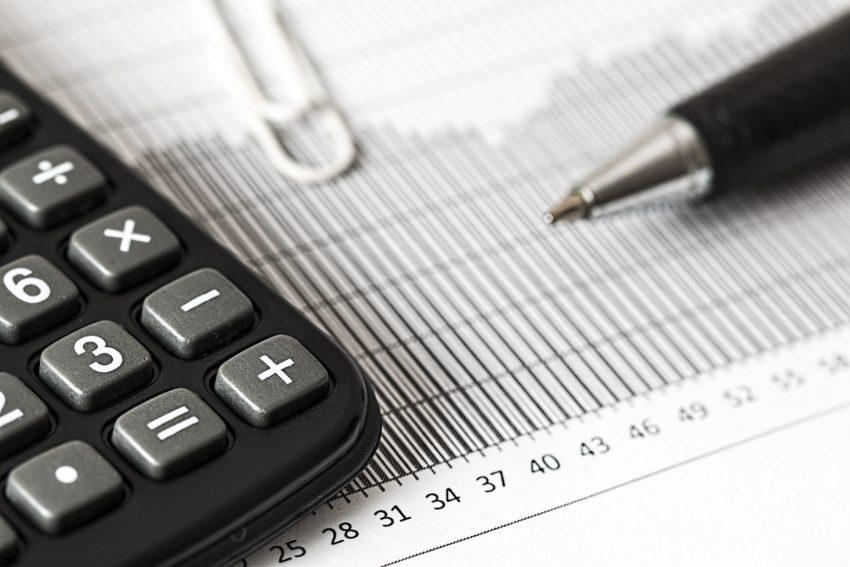 Финансовые услуги, страхование | Finanzdienstleistungen, Versicherungswirtschaft