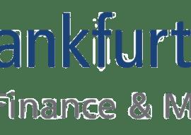 Школа финансов и менеджмента во Франкфурте
