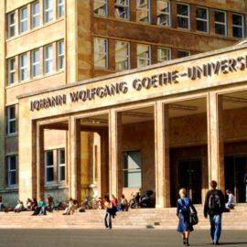 Языковые курсы для поступления в немецкий вуз