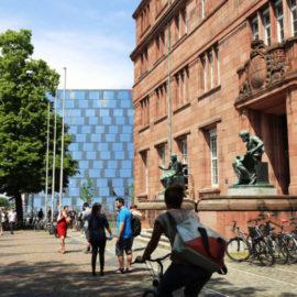 Freiburg_Campus_SandraMeyndt