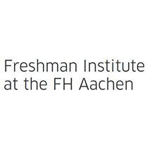 Freshman Studienkolleg Aachen