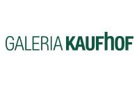 Подарки за отзывы об учёбе в Германии! GK-Logo