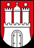 Курсы немецкого языка в Гамбурге Гамбург-Герб