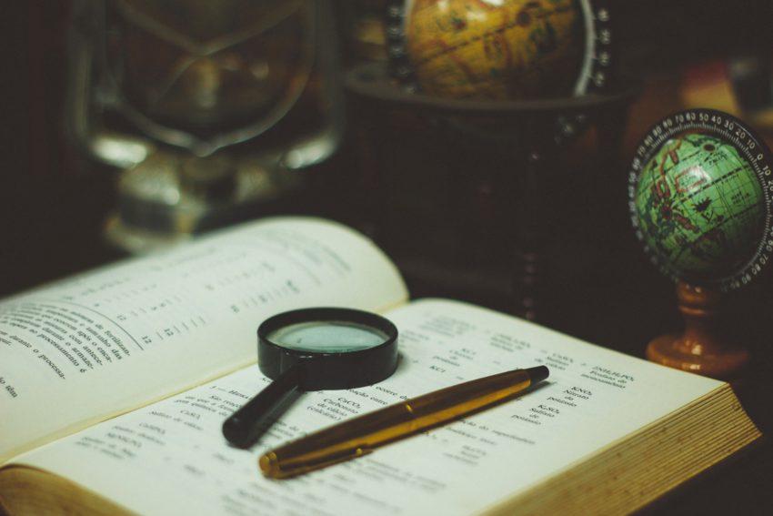 Geschichtswissenschaften Исторические науки | Geschichtswissenschaften