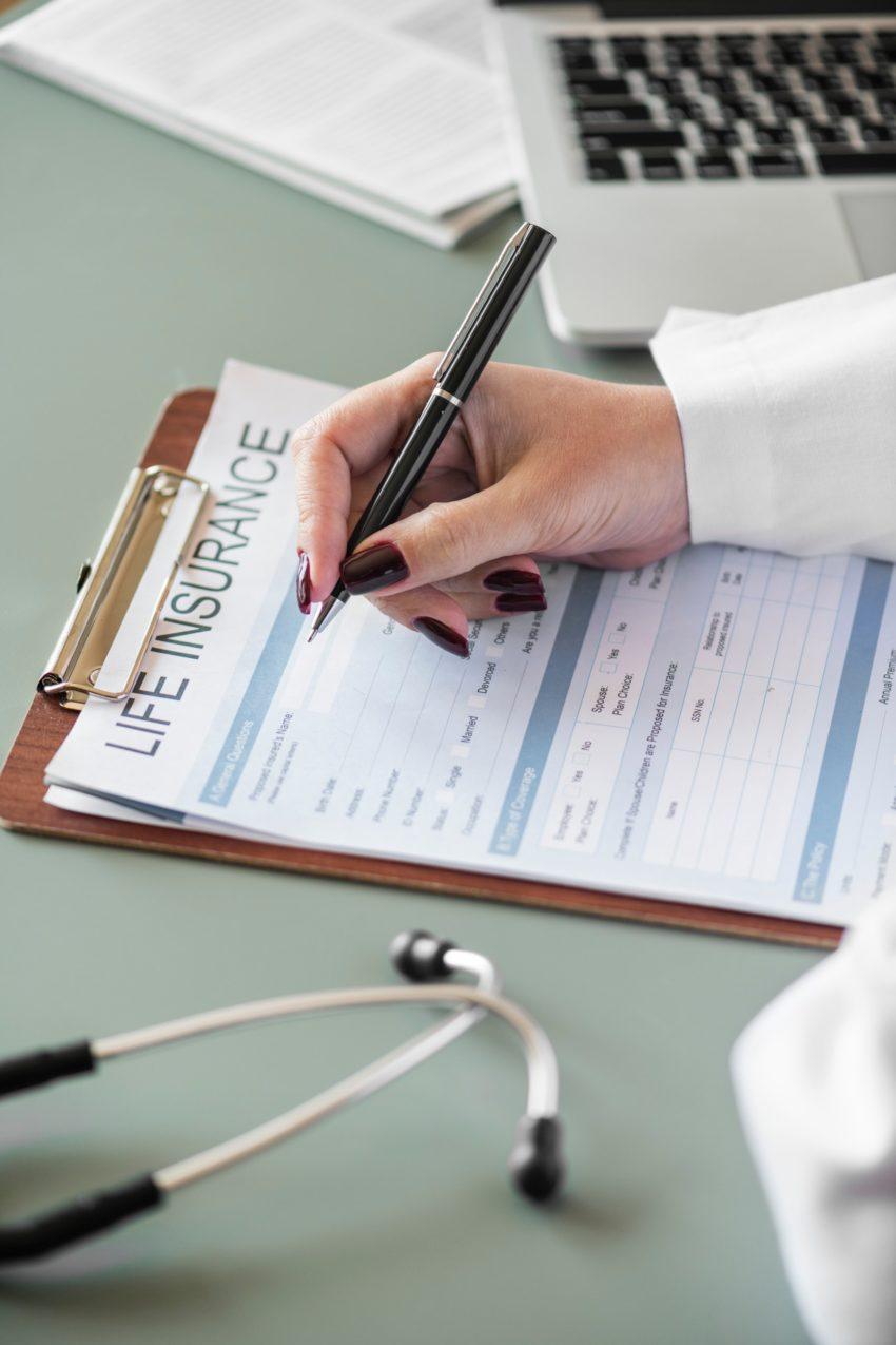 Экономика и менеджмент в здравоохранении | Gesundheitsmanagement, -ökonomie