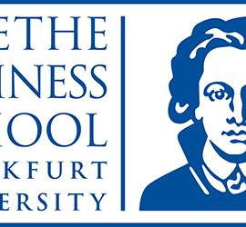 Бизнес школа имени Гёте