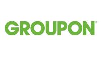 Подарки за отзывы об учёбе в Германии! Groupon