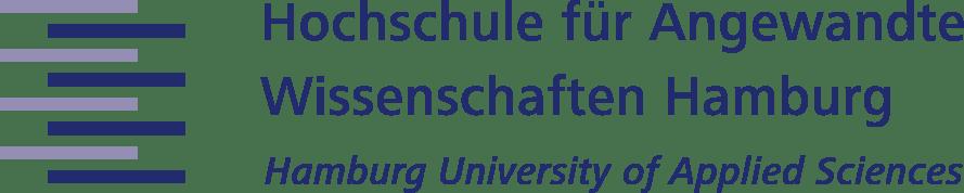 Vorbereitung auf das Studium   Hochschule für Angewandte Wissenschaften Hamburg