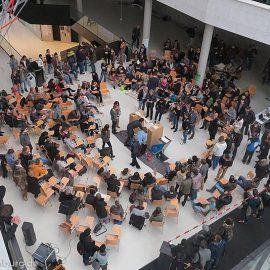 Высшее образование в Германии HafenCity-Universit-t-Hamburg-2