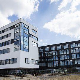 Высшее образование в Германии HafenCity-Universit-t-Hamburg-5
