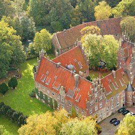 Heessen_Aerial-view_HM06101420_16x9