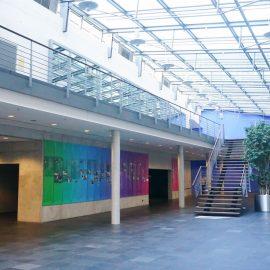 Высшее образование в Германии Hochschule für angewandte Wissenschaften München (4)