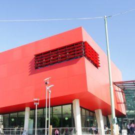 Высшее образование в Германии Hochschule für angewandte Wissenschaften München (8)