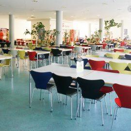 Высшее образование в Германии Hochschule für angewandte Wissenschaften München (9)