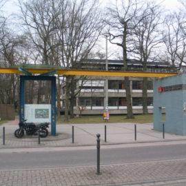 Hochschule_Karlsruhe