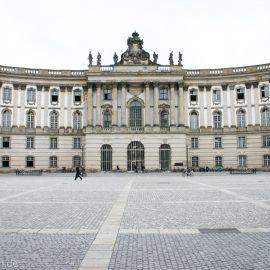 Foto: Stabsstelle Presse- und Öffentlichkeitsarbeit