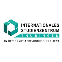 Штудиенколлег Йена / Internationales Studienzentrum Thüringen