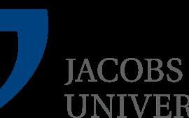 Якобс университет Бремен