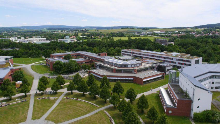 Jura-Wirtschaft_Uni-Bayreuth