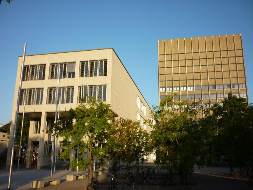 Karlsruher_Institut_für_Technologie,_Bibliothek,_08.2012_-_panoramio