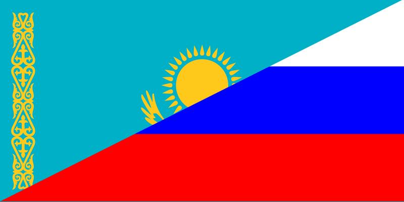 Упрощение правил поступления для России и Казахстана в ШК и вузы Германии.