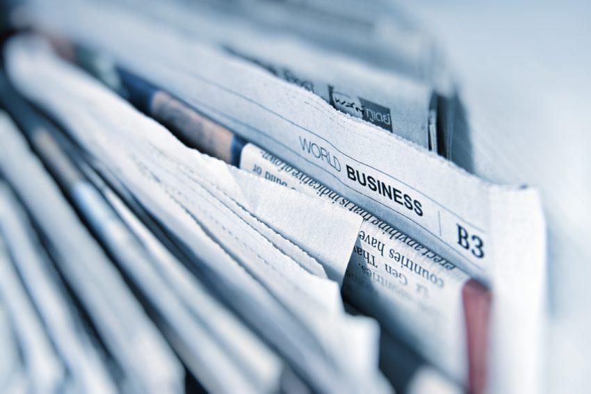 Kommunikation und Medien Коммуникации и медиа | Kommunikation und Medien