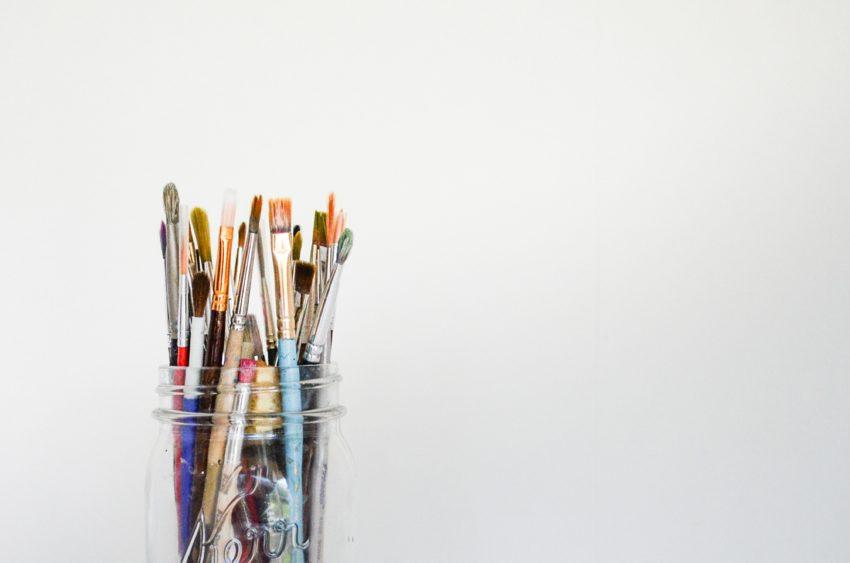 Kunst, Musik Искусство, музыка | Kunst, Musik
