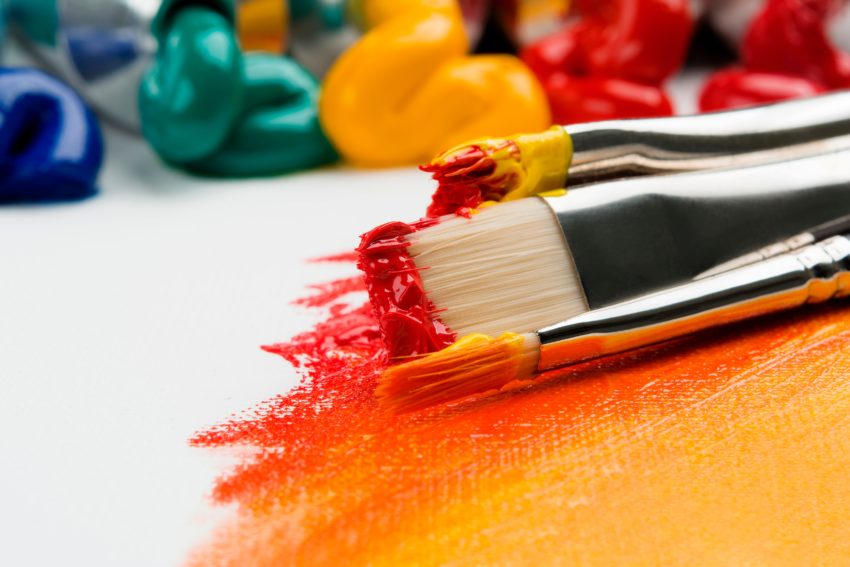 Kunst Искусство | Kunst