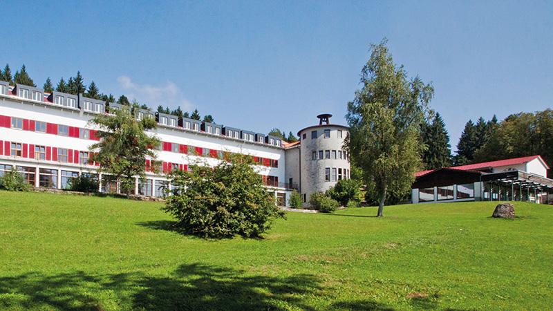Lindenberg_Building_0818_16x9