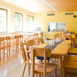 Lindenberg_Dining-hall_041_16x9