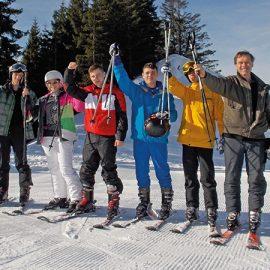 Lindenberg_Ski-course_Ski_16x9
