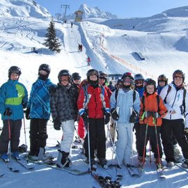 Lindenberg_Skiing-course_schiwoche03_16x9