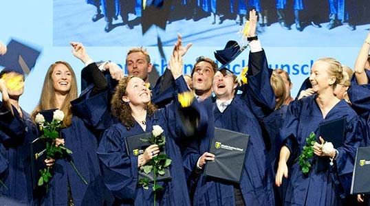 MBS-Alumnis