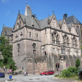 Marburg_Alte_Universität