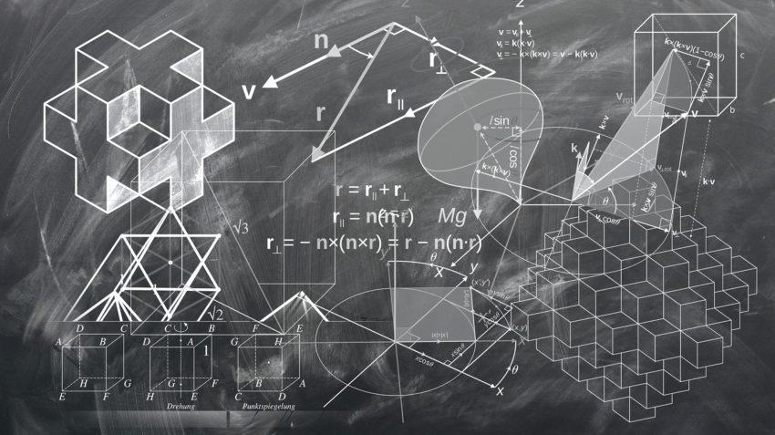 Mathematik, Naturwissenschaften Математика и естественные науки | Mathematik, Naturwissenschaften