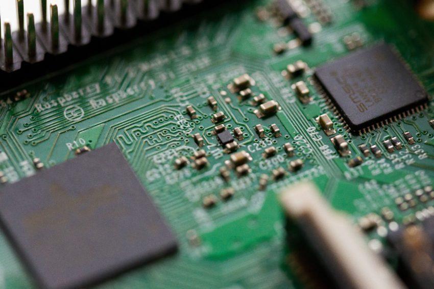 Мехатроника, микро- и оптотехника | Mechatronik, Mikro- und Optotechnik