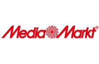 Подарки за отзывы об учёбе в Германии! Mediamarkt
